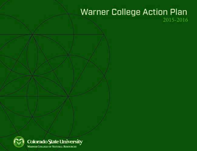 Warner_2015-16 Action Plan_Page_01