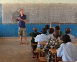 Brett Bruyere 2 - Kenya crop