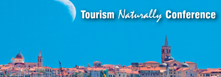 Tourism Naturally Conference
