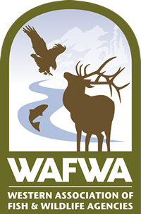 WAFWA western association of fish and wildlife agencies