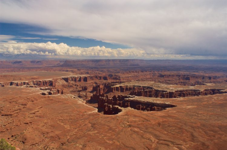 canyonlands_national-park-ron-karpilo-20061008-039