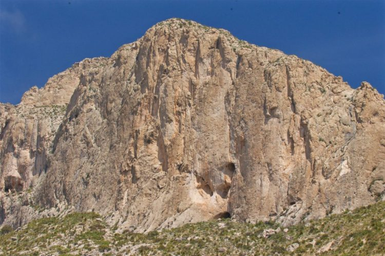 guadalupe-mountains-national-park-ron-karpilo-20051211-754