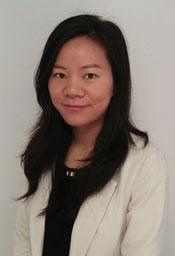 Lina Xiong