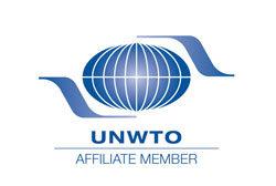 united nations world tourism organization