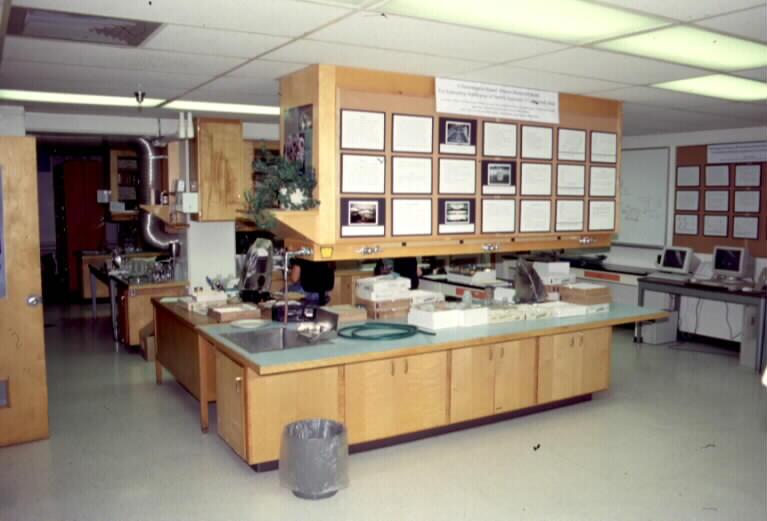 lfl lab