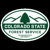 CSFS_Logo1