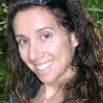 Jenn Solomon