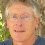 Jim Wurz