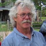 Larry Iechner