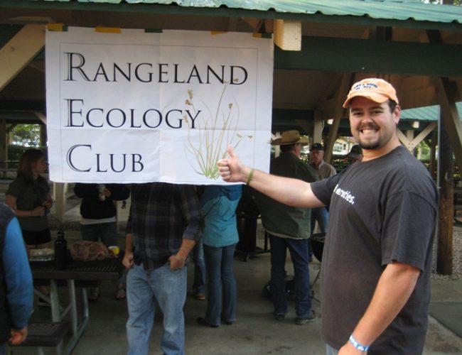 Rangeland6