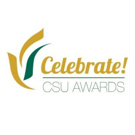 celebrate awards logo