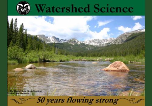 watershed_science
