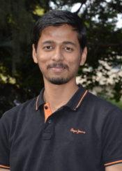 Khar, Aditya copy