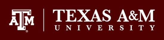 Texas_A_M_University_Logo.jpg