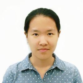 Weiqian Gao