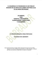 LAC Manual
