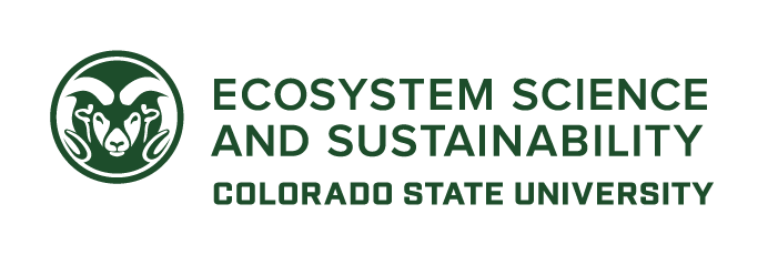 CSU Ecosystem Science and Sustainability signature
