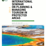 international seminar on planning and managing tourism in protected areas