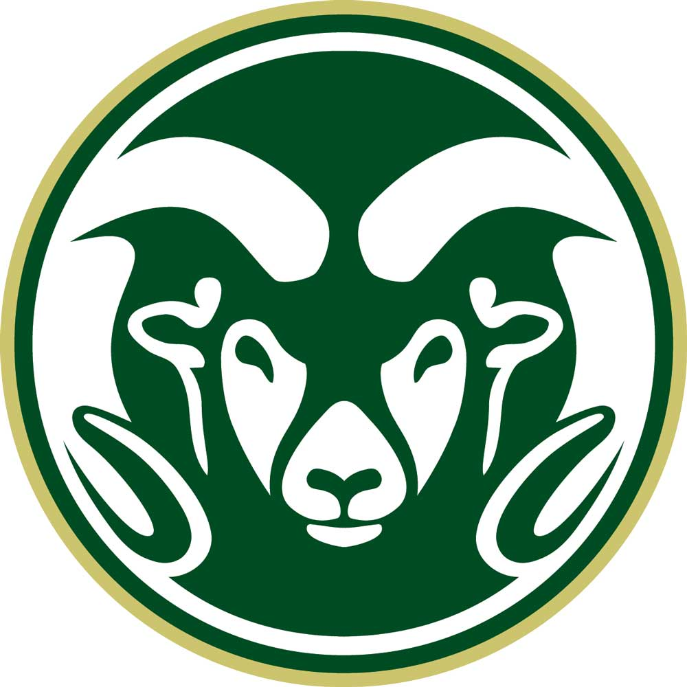 CSU volleyball