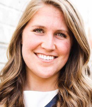 Megan Swanson