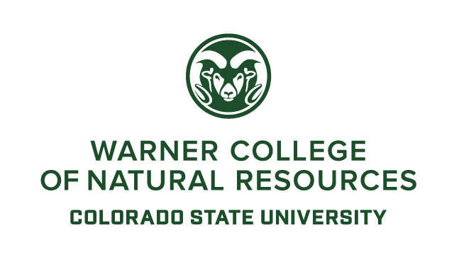Warner College Logo