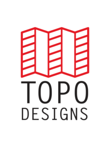 Too Design's logo