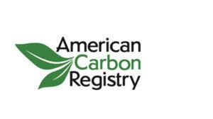 American Carbon Registry Logo