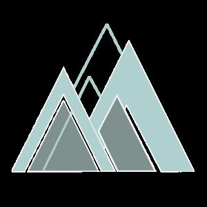 Icon for NRRT532