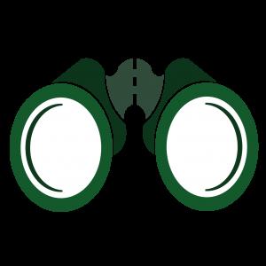 icon for NRRT530