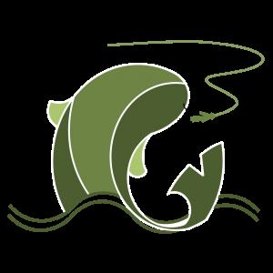 Icon for NRRT531