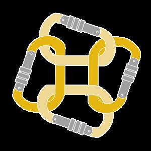 Icon for NRRT533