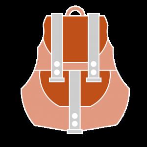 Icon for NRRT534