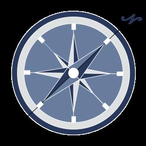 Icon for NRRT655