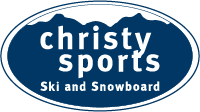 Christy Sports Ski & Snowboard