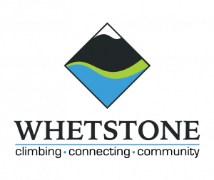 Whetstone Logo