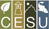 CESU National Network