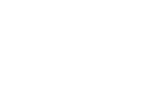 Forest and Rangeland Stewardship logo