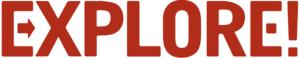 Explore Worldwide logo