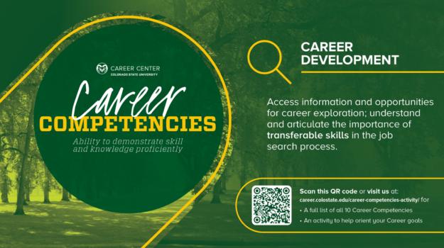 Career Competencies CareerDev LCD V1