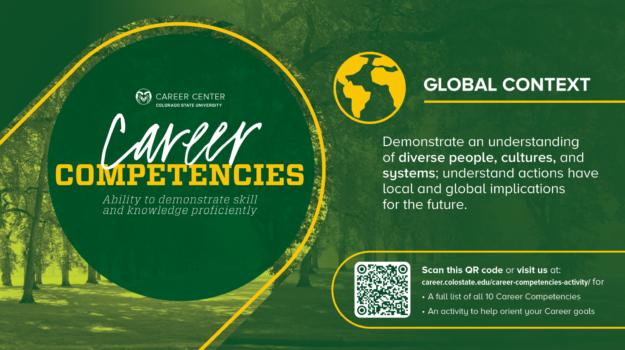 Career Competencies GlobalContext LCD V1